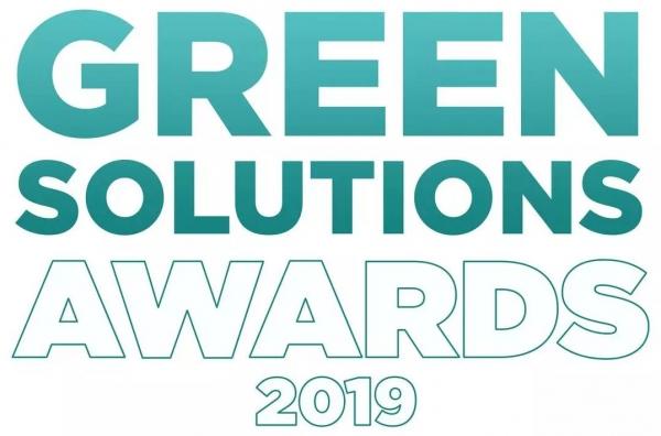 99 candidats français Green Solutions Awards 2019 : découvrez-les, votez, partagez !