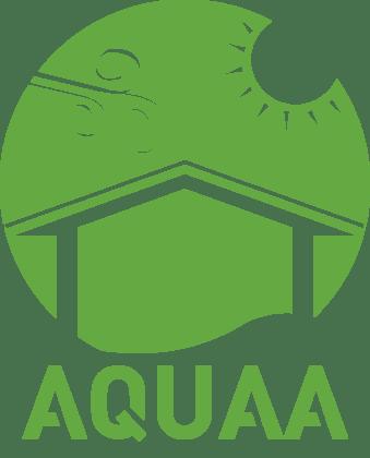 Offre d'emploi – Coordinateur/coordinatrice de l'association AQUAA