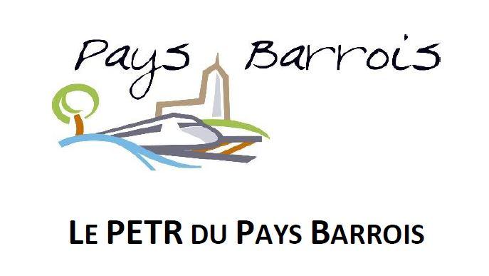 PETR du Pays Barrois