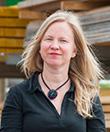 Katharina BROCKSTEDT