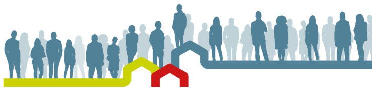 Annuaire des professionnels Grand Est de l'écoconstruction et de l'urbanisme durable