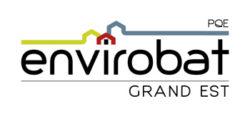 Logo Envirobat Grand Est PQE
