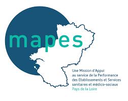 OFFRES D'EMPLOI – Conseillers en Maitrise de l'Énergie (CME)