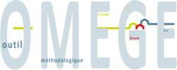 OMEGE - Outil Méthodologique Envirobat Grand Est