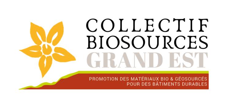 logo-collectif-biosourcés-grand-est