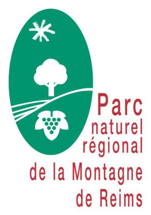 Offre d'emploi – Chargé(e) de mission Transition écologique et énergétique «Charte forestière de territoire»