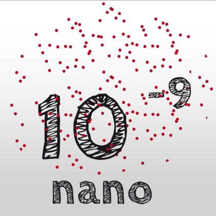 CONFÉRENCE EN LIGNE À VOIR OU REVOIR – Nanoparticules et nanomatériaux : enjeux et risques pour la santé dans le secteur du bâtiment –