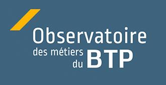 Compétences bâtiment et aménagement durable - observatoire des métiers du BTP