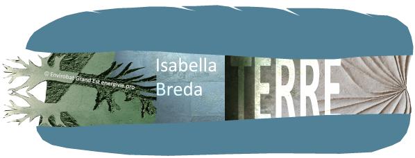11/03/2021 – Les sandwiches du bâtiment durable – n°1 – Enduits en terre par Isabella Breda
