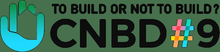 Réservez la date : 9ème Congrès interNational du Bâtiment Durable